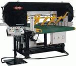 Ленточно-делительный станок HP-600P