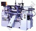 Токарный станок CP-113