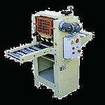 Клеенаносящий станок SBR-250