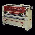 Клеенаносящий станок S2R1300