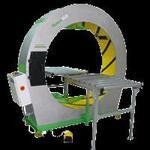 Упаковочное оборудование Neleo-160