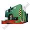 Горизонтальные ленточные пилорамы HTZ 1400 Professional