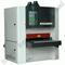 Калибровально-шлифовальные станки SR-RP1000B, 1300B