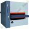 Калибровально-шлифовальные станки SR-RP630T, SR-RP1000T, SR-RP1100T, SR-RP1300T