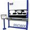 Шлифовальные станки PRO 800, PRO 1100