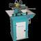 Заточное оборудование для форматно-раскроечных станков OPK 630