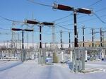 Высоковольтные элегазовые колонковые выключатели 110-750 Кв
