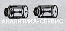 Чувствительные элементы ДТ12.591-01 для ПГФ-2М