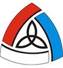 Горьковский завод аппаратуры связи им. А.С. Попова, ОАО