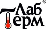 Лаб-Терм, ООО, торгово-производственная компания