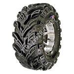 Шина Deestone D936 26x12.00-12 Mud Crusher для квадроцикла