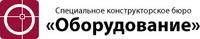 Компания «СКБ «Оборудование»