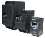 Преобразователи частоты INNOVERT серии IBD, ISD и ISD mini