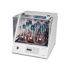 Настольный шейкер-термостат CERTOMAT® IS UH-версия* по специальной цене.