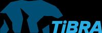 Тибра, ООО, торгово-монтажная компания