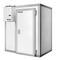 Холодильная камера КХН-6,61