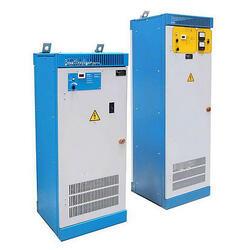 Агрегат зарядно-подзарядный ВАЗП-380/260-40/80-УХЛ4 исп.1-3