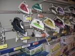 Торговые аксессуары - Раздел: Торговое оборудование, оборудование для магазинов