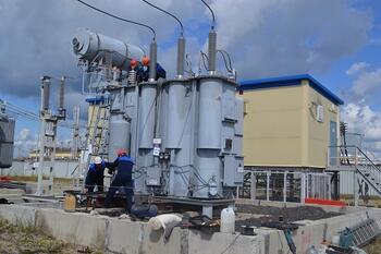 Продам силовые и печные трансформаторы с гарантией ,так же делаем качественный ремонт (ревизию)трансформаторов:ТДНС,ТДН,ТРДН,ТДТН,ТРДНС,ТСЛ,ТМН,ТМ,ТМГ,ЭТМПК,ЭТДЦП и другие: