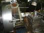 Колено с фланцами ГОСТ 22794-83 -доверяет ГАЗПРОМ