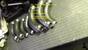 Производство колен ГОСТ 22818-83 -доверяет ГАЗПРОМ