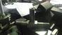 Тройник с фланцами ГОСТ 22801-83 -доверяет ГАЗПРОМ