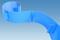 Транспортерные ленты, приводные ремни, модульные ленты, комплектующие