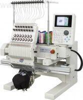Вышивальная машина TajimaTMBP 1501 (360х500)