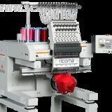Вышивальная машина Ricoma MT-1201  (Китай)