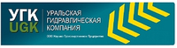 ООО НПП «УГК»