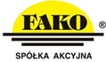 FAKO s.a.