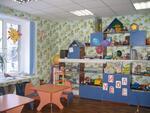 Мебель для детских садов изготовление на заказ