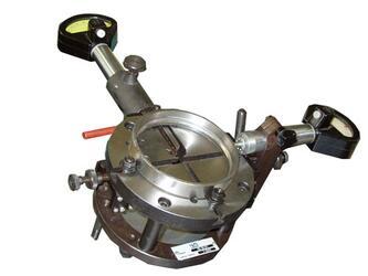 Прибор УД-1В-2М