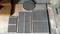 решетки гриль чугунные для барбекю и мангала