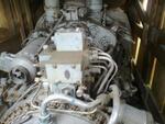 ГТУ 8800 кВт со скидкой 80%! С консервации.