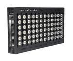 GL-FL-600W, Прожектор светодиодный, 600Вт, IP67