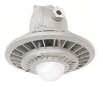 DGS45-(C)-P, Подвесной промышленный светодиодный светильник, 45Вт