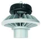 ZY8502-L200-25°, Подвесной общепромышленный светодиодный светильник узконаправленный, 200Вт