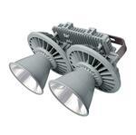 ZY8606SС-L480-12°, Промышленный светодиодный светильник, 480Вт, IP66