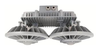 ZY8606P-L360, подвесной промышленный светодиодный светильник, 360Вт, IP66