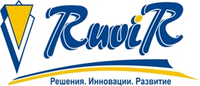 ООО «Рувир»