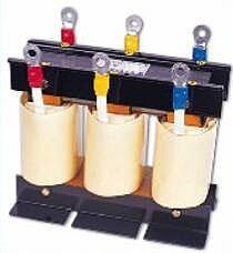 Входной Дроссель Сетевой HYUNDAI ACL-HI 5-3,5 кВт 1.5