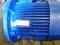 Крановые электродвигатели МТF112-6(5/925)