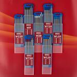 Электроды WL-20 вольфрамовые
