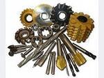 Продаем металлорежущий инструмент дешево складом