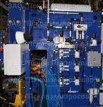 Машина контактной рельефной сварки МР-1405