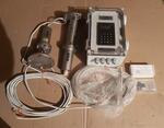 Лазерный пылеизмеритель ЛПИ-04М