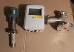 Циркониевый анализатор кислорода ZR402G YOKOGAWA