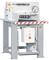 Стриппер для разделки кабеля Pecher PR3 Evolution (Германия)