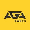 AgaTruckParts